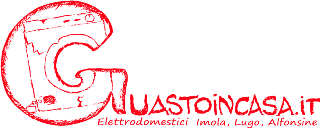 www.guastoincasa.it